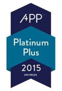 Platinum Plus image