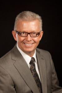 Dr. Carter Abbott MD Omaha Med Spa Aesthetic Specialist