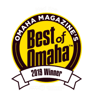 Best of Omaha - 2019 Med Spa