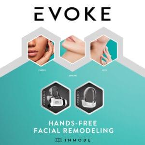 Evoke Body Contouring